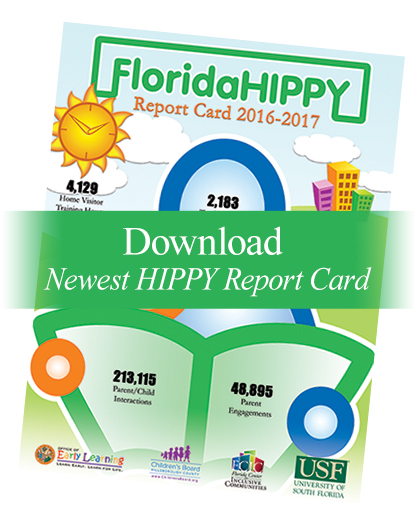 Download Florida HIPPY Report Card