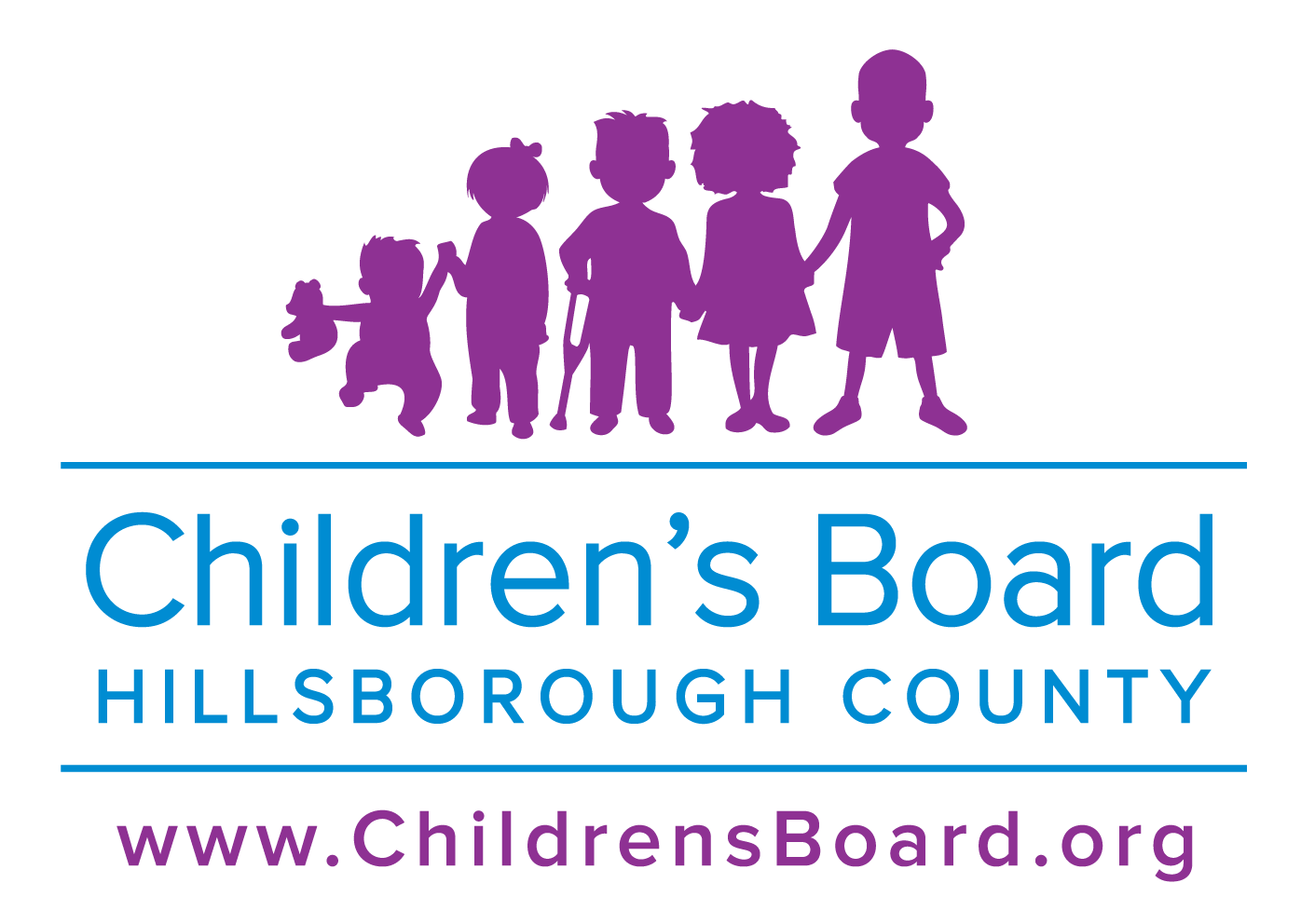 Childrens Board Hillsborgh County